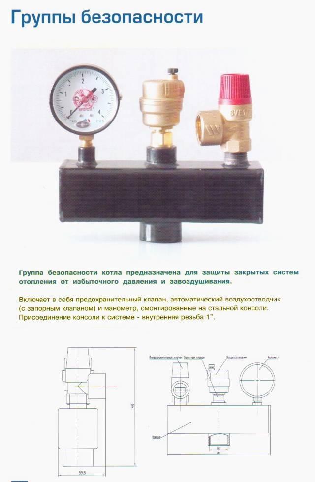 Системы отопления газовые котлы дымоходы радиаторы отопления средство для чистки дымоходов в украине